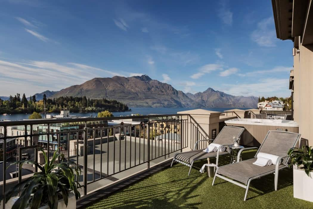 penthouseview sofitelqueenstown